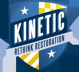 Rethink Restoration